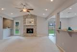 5338 Scattered Oaks Ct - Photo 6