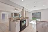 5338 Scattered Oaks Ct - Photo 7