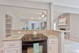 5338 Scattered Oaks Ct - Photo 9