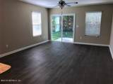 10602 Patchwork Rd - Photo 13