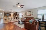 35 Willow Winds Pkwy - Photo 15