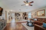 35 Willow Winds Pkwy - Photo 16