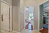 35 Willow Winds Pkwy - Photo 17