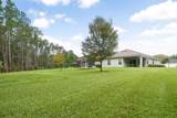 35 Willow Winds Pkwy - Photo 31