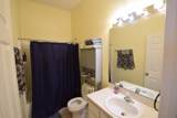 5721 Parkstone Crossing Dr - Photo 10