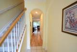 5721 Parkstone Crossing Dr - Photo 2