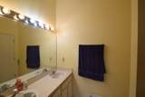 5721 Parkstone Crossing Dr - Photo 8