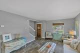 914 16TH Ave - Photo 14
