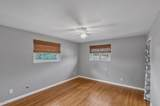 914 16TH Ave - Photo 23