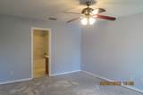 122 Cranes Lake Dr - Photo 10