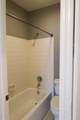 2601 Wood Hill Dr - Photo 17