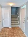 2601 Wood Hill Dr - Photo 18