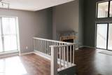 2601 Wood Hill Dr - Photo 8