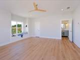 401 15TH Ave - Photo 33