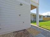 401 15TH Ave - Photo 41