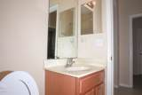 5776 Alamosa Cir - Photo 34