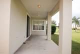 5776 Alamosa Cir - Photo 36