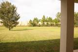 5776 Alamosa Cir - Photo 38