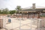 5776 Alamosa Cir - Photo 44
