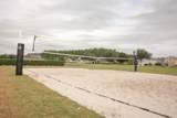 5776 Alamosa Cir - Photo 52