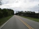 0 Woodlawn Rd - Photo 2