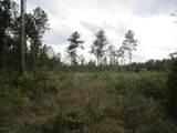 0 Woodlawn Rd - Photo 4