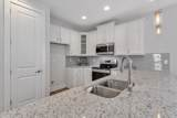 2790 Colonies Dr - Photo 10