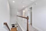 2790 Colonies Dr - Photo 13