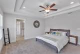 2790 Colonies Dr - Photo 14