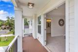 2790 Colonies Dr - Photo 17