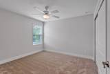 2790 Colonies Dr - Photo 19