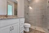 2790 Colonies Dr - Photo 23