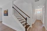 2790 Colonies Dr - Photo 4
