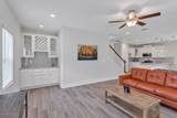 2790 Colonies Dr - Photo 5