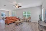 2790 Colonies Dr - Photo 6
