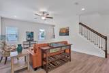 2790 Colonies Dr - Photo 8