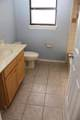 814 7TH Ave - Photo 12