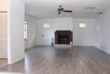 814 7TH Ave - Photo 14