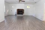 814 7TH Ave - Photo 15