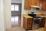 814 7TH Ave - Photo 16