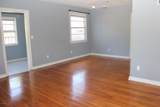 814 7TH Ave - Photo 3