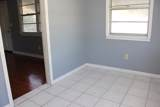 814 7TH Ave - Photo 5