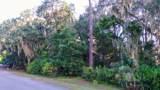 96026 Brady Point Rd - Photo 1
