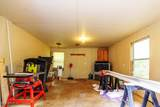 2561 Ch Arnold Rd - Photo 45