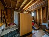 11851 222ND St - Photo 15