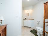 11851 222ND St - Photo 19