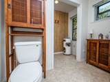 11851 222ND St - Photo 20