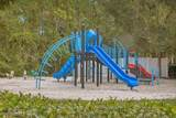 12301 Kernan Forest Blvd - Photo 21