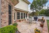 11924 Catrakee Dr - Photo 4