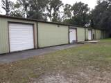 11548 New Kings Rd - Photo 1